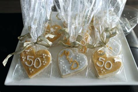 50th Wedding Anniversary Reception Ideas by 50th Anniversary Table Decor 50th Anniversary Centerpiece