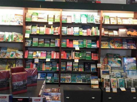 libreria minerva bologna punto touring bologna fare shopping touring club