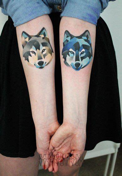 sasha unisex tattoo unisex wolves wolf tattoos and