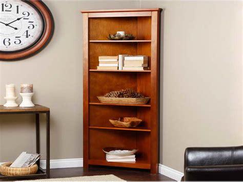 bookshelf stunning ikea corner bookcase corner bookcase
