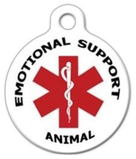 how to register as emotional support animal 1000 images about emotional support animal on emotional support animal