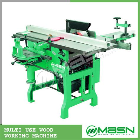 industrial woodworking machines ml393a multi function woodworking machine masn industrial