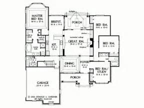 Open Floor Plan House Plans One Story by Ae3f74d82ea08bfdb5df66b5e55b7ac9 Jpg