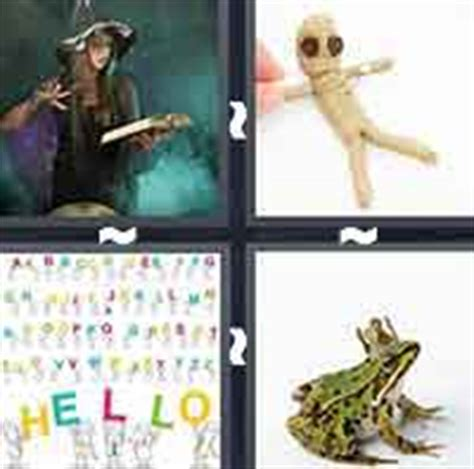 4pics1word 5 letters 4 pics 1 word answers 5 letters pt 3 4 pics 1 word answers 1050