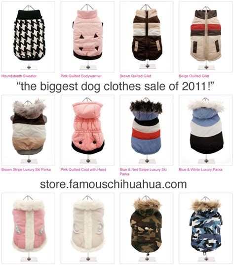 yorkie clothes for sale teacup chihuahua yorkie puppy clothes dresses invitations ideas