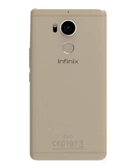 Infinix Zero 4 Ram 3gb 32gb Termurah infinix zero 4 x555 5 5 quot 32gb 3gb ram 16mp 4g dual sim gold buy