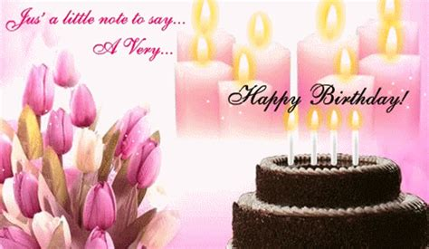 Birthday Wishes Healthy Life