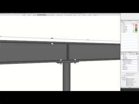 sketchup layout overview sketchup layout overview my process youtube