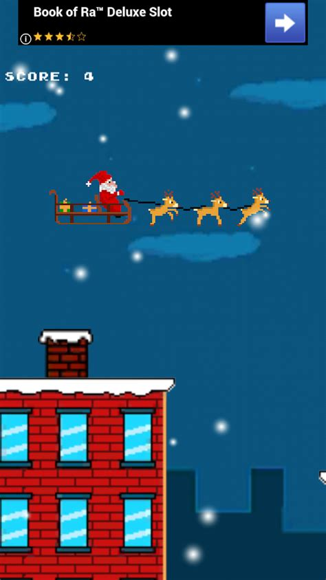 game templates for android santa claus game unity android game template by neowhoru