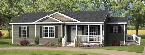 modular home affordable modular homes nc