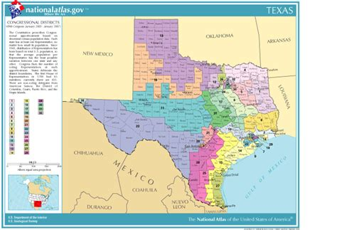 map of texas congressional districts the freestater just how democratic is maryland not as democratic as you think but still