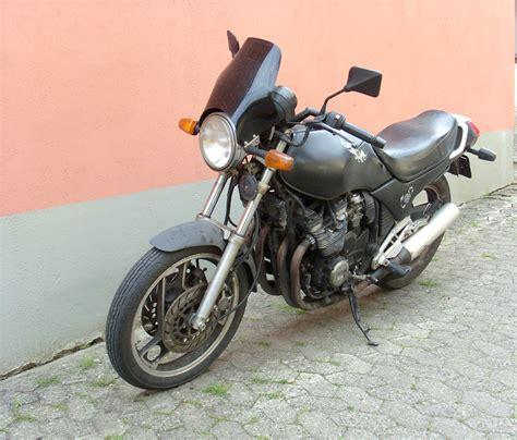 Gebrauchte Motorräder Für Kleine Frauen by F W Mocycled Gmbh W 195 188 Rzburg Oberpleichfeld Motorrad