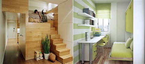soluzioni per camere da letto piccole guadagnare spazio in camere da letto di piccole dimensioni