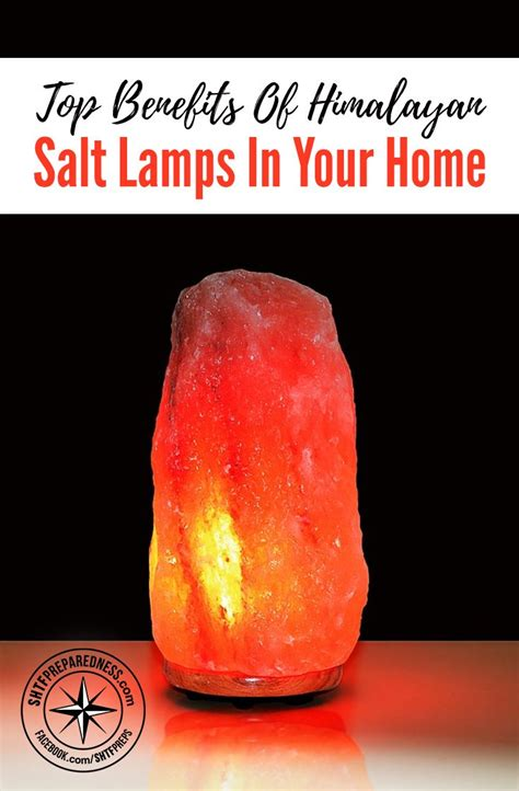himalayan salt l effects 635 best images about good health on pinterest allergies