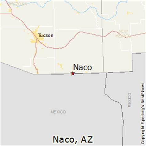 Best Price Fortico Gantinya Naco best places to live in naco arizona