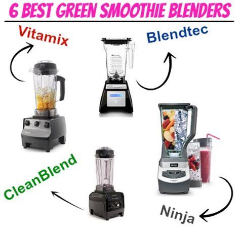 best green smoothie blender best blender for green smoothies manufacturer coupons
