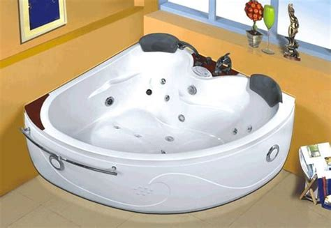 jetted bathtub repair jetted bathtub repair