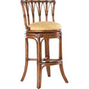 Bar Chairs For Kitchen Island by Kitchen Chairs Kitchen Bar Chairs