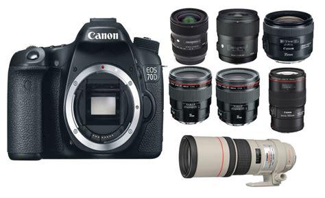 best lens for canon eos 70d best lenses for canon eos 70d lens rumors