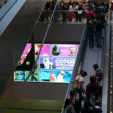 galleria porta di roma orari galleria commerciale porta di roma wall