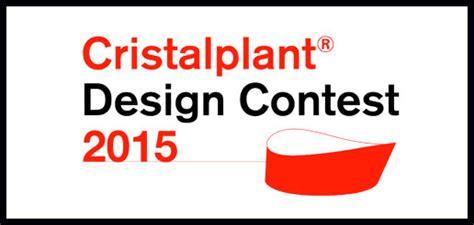 design contest india 2015 cristalplant 174 design contest 2015