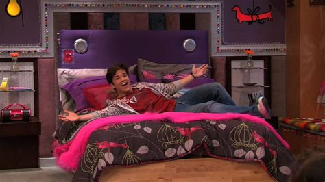 Icarly Igot A Room by Icarly 4x01 Igot A Room Icarly Image 21399944