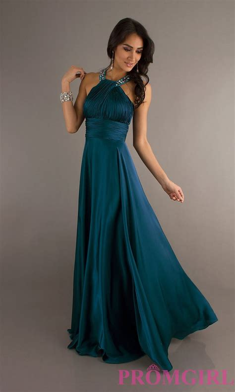 prom colour schemes 17 best ideas about teal prom dresses on pinterest