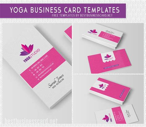 editable template for business cards editable business card templates free