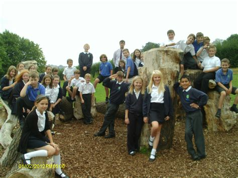 6 years in years year 6 2013 2014 two waters primary school
