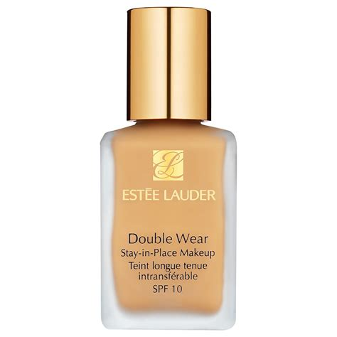 estee lauder double wear light estee lauder double wear review mixed gems