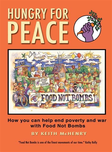 preventing war and promoting peace a guide for health professionals books omni s war and warming newsletter ending poverty hunger
