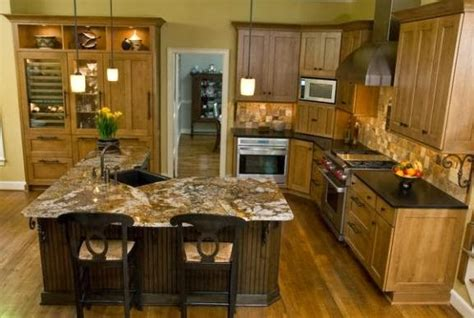 l shaped kitchen layout with island l shaped kitchen design with island l shaped kitchen