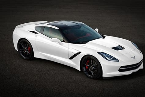 2016 corvette stingray price chevrolet stingray 2016 price
