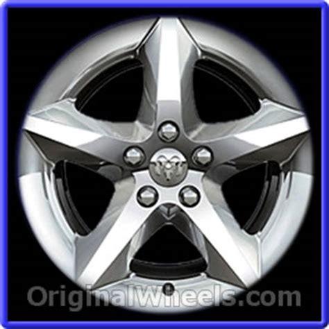 2010 dodge avenger lug pattern 2009 dodge avenger rims 2009 dodge avenger wheels at