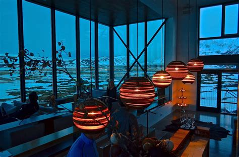 best hotels in iceland for northern lights my favorite country in the world wildluxe