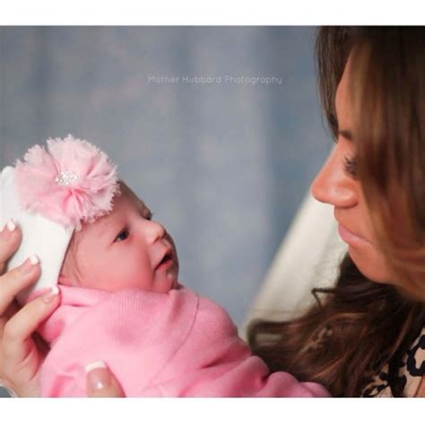 tracy baby photos jerseylicious tracy dimarco epstein