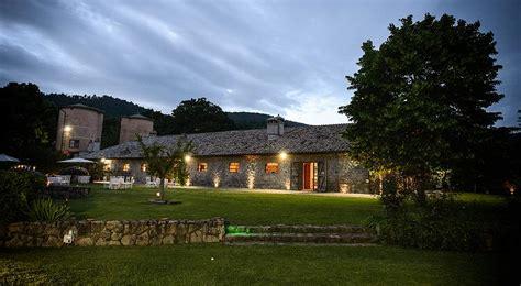 giardini vicino roma villa per matrimoni e ricevimenti sul lago di bracciano