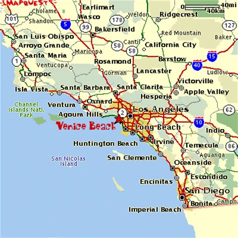 www southern southern california
