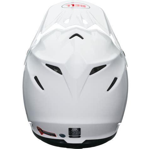 lightweight motocross helmet bell moto 9 solid motocross helmet mx lightweight atv