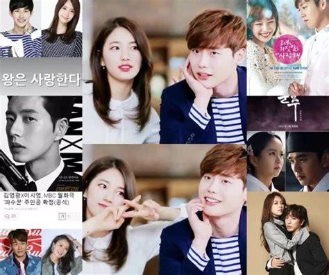 film korea terbaru nopember 2014 daftar lagu terbaru korea daftar lagu galau korea