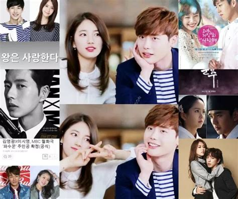 film seri korea terbaru kumpulan drama korea terbaru 2017 yang akan segera tayang