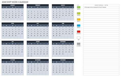 bi weekly pay schedule  template  calendar printable