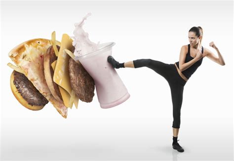 Resisting The Food Temptation by How To Avoid Temptation During Your Diet