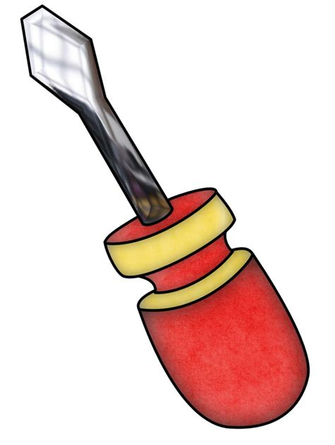 imagenes infantiles herramientas 273 best clipart handyman images on pinterest clip art