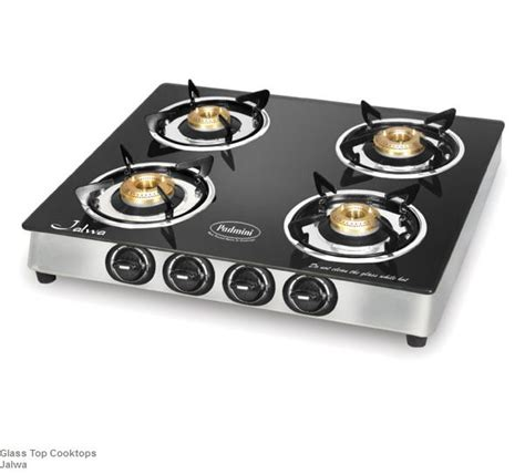 Cs 544 Black padmini cs 4gt jalwa four burner gas stove price buy