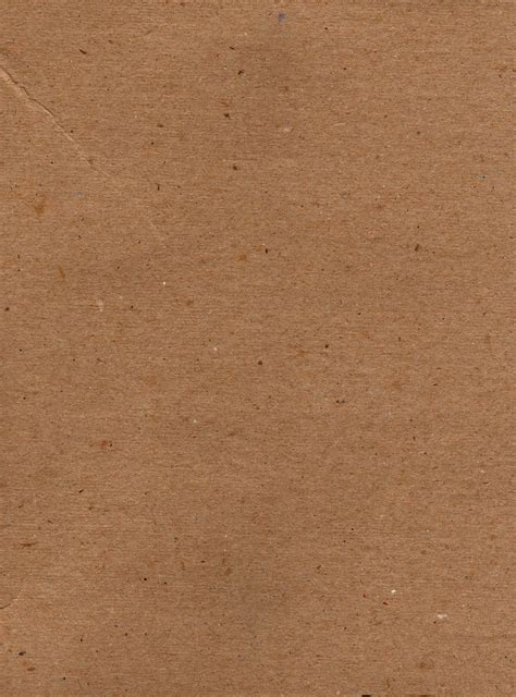 pattern making brown paper brown paper bag texture photoshop inspiring textures
