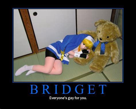Bridget Meme - traps know your meme autos post