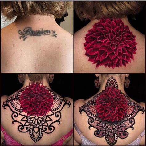 tattoo cover up instagram 25 best ideas about cover up tattoos on pinterest black