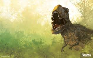 Dino Wallpaper Free Desktop Dinosaur Wallpaper Answers In Genesis
