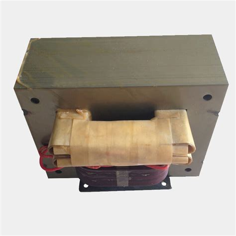 Microwave Low Voltage microwave transformer high voltage microwave transformer 2000w high voltage microwave transformer